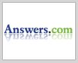 answerslogo.jpg